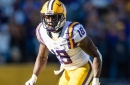 Tre'davious White Drafted by the Buffalo Bills