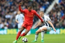 West Brom skipper underwhelmed by impressive record