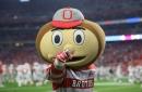 Boston College And Ohio State Move Games To 2026 & 2027