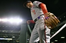 Washington Nationals' three-way trade to land Trea Turner not as lopsided as it used to be