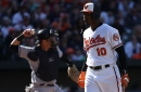 Orioles-Yankees series preview: The real battle for first place