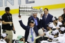Sabres interview Bill Guerin for GM, who could be next?