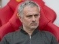 Jose Mourinho: 'Manchester United will be better prepared for success'