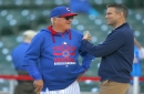 Boston Red Sox vs. Chicago Cubs: NESN TV schedule, live stream, 5 things to watch (April 28-30)