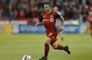 Previewing Houston Dynamo vs. Toronto FC with Waking the Red