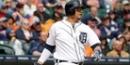 4 Daily Fantasy Baseball Stacks for 4/28/17