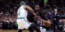 NBA Daily Fantasy Helper: Friday 4/28/17