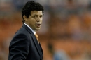 Three Questions: Houston Dynamo look to recapture status as one of MLS' best clubs