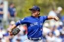 April 26-27 minor league update: pitchers shoving