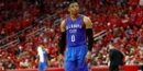 Which of Russell Westbrook's Triple-Doubles Was the Best of His Historic Year?