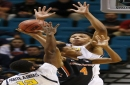 Former Oregon State guard PJ Bruce to transfer to Jacksonville State