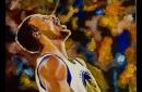 The art of basketball