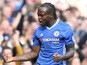 Victor Moses: 'I never doubted my ability'