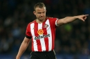 Four Sunderland players face fitness tests ahead of Bournemouth clash