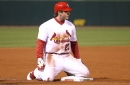 Happy birthday to David Freese! - A Hunt and Peck