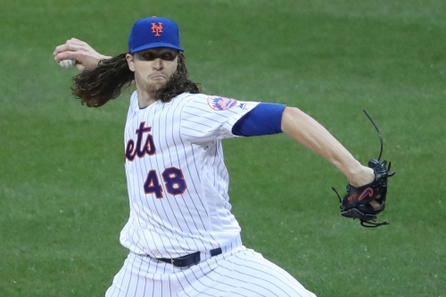 Washington Nationals vs New York Mets Series Preview: Red-hot Nats host struggling NL East foes