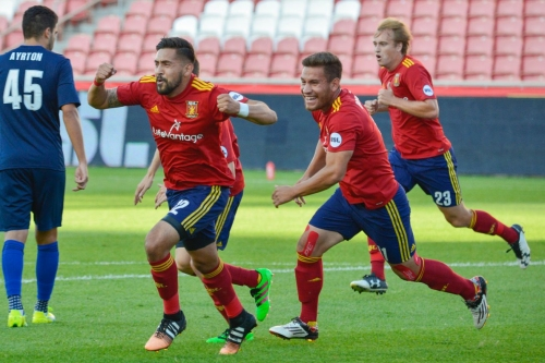 Real Monarchs SLC vs. Swope Park Rangers: Three straight at the Fortress?