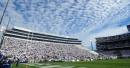 Penn State Recruiting Mailbag: Exploring Nittany Lions QB dynamics and where things stand with Texas DB