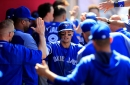 Blue Jays need to play at 1993 pace to make postseason