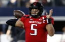 Patrick Mahomes excited to work with Chiefs coach Andy Reid