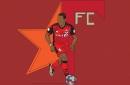 Toronto FC vs Houston Dynamo: TV channel, live stream, team news & game thread