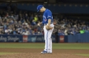 Blue Jays series preview: Is Gregg Zaun right about what's wrong with Roberto Osuna?
