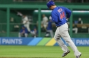 Chicago Cubs vs. Boston Red Sox Preview, Friday 4/28, 6:10 CT