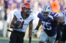 Panthers land pass rusher in this second round mock
