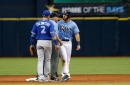 Rays vs Blue Jays Preview: Rays Quest to Finish April Above .500