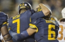 NFL Draft Day 2 chat: Do Cal buds Davis Webb and Chad Hansen get picked today?