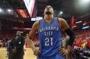 WTLC's NBA Playoffs coverage: Joshua Broom and JA Sherman discuss using ReplyAll