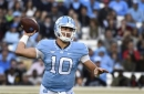 NFL Draft: Why Trading Up for Mitch Trubisky was Wrong Move by Bears