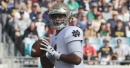 2017 NFL Draft: Ranking the best available quarterbacks for Friday