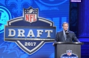 NFL Trade Rumors: Buccaneers trying to trade up in 2017 NFL draft