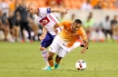 Houston Dynamo vs Toronto FC: How to watch, lineups and more