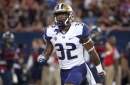 2017 NFL Draft: Budda Baker Selected by Arizona Cardinals
