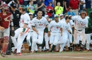 Hurricanes 3, BC 0: Bargfeldt Dishes Out Another Gem