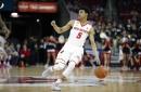 Arkansas Basketball Recruiting News: Jalen Harris Transfers to the Razorbacks from New Mexico