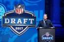 "2017 NFL Draft ""Day Two"" Recap: Three Rounds Down, Still No Beavers Taken"