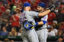 Terry Collins' decision provides much-needed relief for Mets