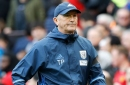 West Brom news digest: Tony Pulis' transfer 'secret'; Darren Fletcher contract latest