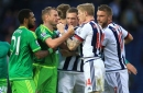 West Bromwich Albion comment: People are too quick to judge James McClean, writes Paul Suart