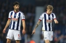 James McClean Remembrance Day poppy: Why West Bromwich Albion midfielder refuses to wear one?