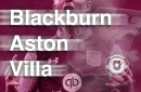 Blackburn Rovers vs. Aston Villa, live stream: Team news, game time and how to follow online
