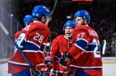 Offensive Expectations: Alex Galchenyuk and Nathan Beaulieu had productive seasons