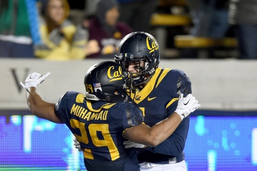 NFL Draft 2017 Saturday chat! Which Cal Bears get drafted or signed?