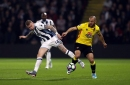 Why James McClean signed for West Brom over New York Red Bulls
