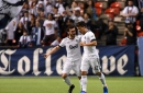 Inside the Opposition: Fredy Montero and the slow-starting Whitecaps