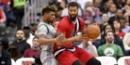 NBA Playoffs Preview: Celtics vs. Wizards