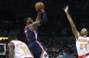 Wizards, Celtics Move on, Clippers-Jazz on to Game Seven